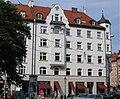 Wiener Platz 8 Muenchen-1.jpg