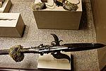 WikiBelMilMuseum00009.jpg