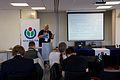WikiConference UK 2013 13.jpg