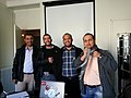 WikiMCF01 Algérie Oran 20160305 (8).jpg