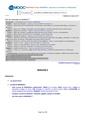 WikiMOOC2017 - Semaine 06.pdf