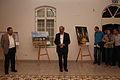 Wiki Loves Monuments 2013 awards ceremonies DbIMG 7649.jpg