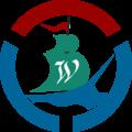 Wiki Loves Muziris Logo.png
