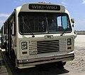 Wiki Wiki bus (cogdog).jpg