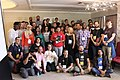 Wikimania093.jpg