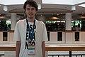 Wikimania 2013 by Béria Lima 39.jpg