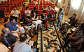 Wikimedia Conference 2013-04-19 42.JPG