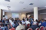 Wikimedia Conference 2017 by René Zieger – 207.jpg