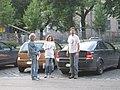 Wikimedia Hungary 2010 May AGM 6.JPG
