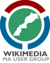 Wikimedia MA User Group