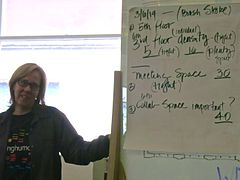 Wikimedia Metrics Meeting - March 2014 - Photo 28.jpg