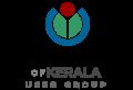 Wikimedians of Kerala User Group.png
