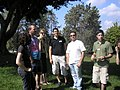 Wikimeet oct 07 PA040024.JPG