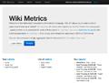 Wikimetrics screenshot.png