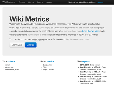 Wikimetrics screenshot.png