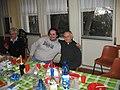 Wikiraduno Genova 7 gennaio 2007-IMG 2302.JPG