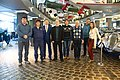 Wikitrip to Technical museum of Vadim Zadorogny 2018-03-20 - 05.jpg