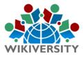 Wikiversity-world.png