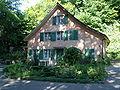 Wil Haus am Weier 3333.JPG