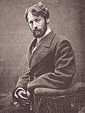 ヴィルヘルム・フォン・グレーデン