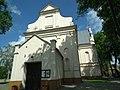 Wilkołazki kościół 3.jpg