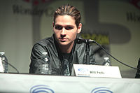Will Peltz Will Peltz (16851827147).jpg