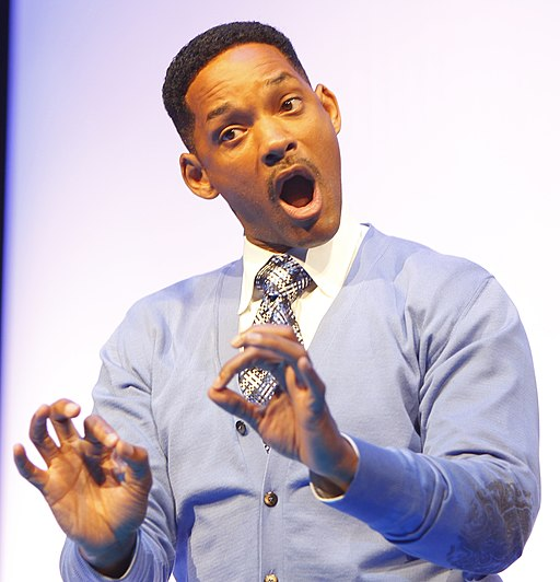 Will Smith returns to his roots with a massive announcement