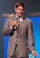 Will Wynn 2005.jpg