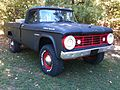 Will browns 1965 dodge w200.JPG