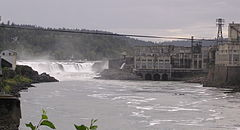 Willamette Falls from Oregon City.jpg