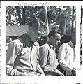 Willburn brothers in Lansing michigan 1950s (2).jpg