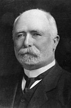 William Ferguson Massey, 1905.jpg