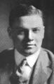 William Henry Dennis.png