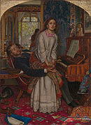 William Holman Hunt - The Awakening Conscience - Google Art Project.jpg