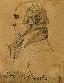 William Hyde Wollaston. Pen drawing. Wellcome V0006362ER.jpg