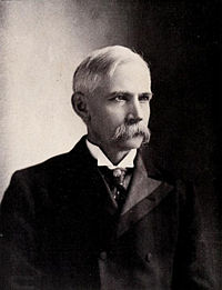 William Lyne Wilson.jpg