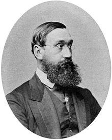 William Cornish Net Worth