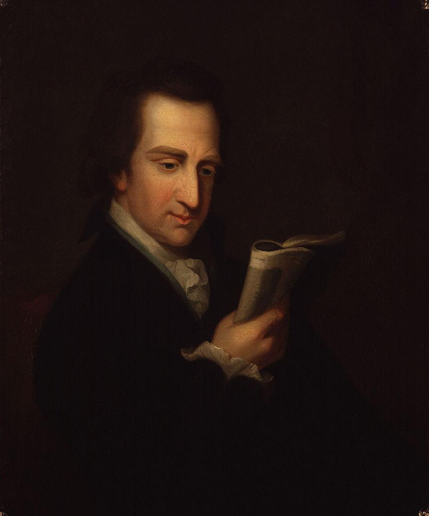 File William Roscoe by John Williamson Wikimedia mons