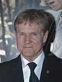 William Sadler: Alter & Geburtstag