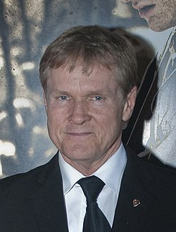 William Sadler (cropped).jpg