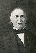 William T. Martin.jpg