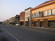 Williamstown, Kentucky.jpg