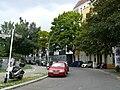 WilmersdorfAachenerStraße.jpg