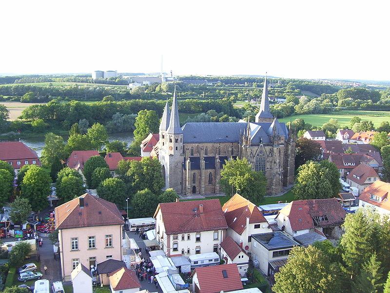 Beste Spielothek in Reinsdorf finden