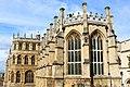 Windsor Castle 106.jpg