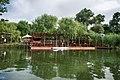 Wineport Lodge Agva - panoramio (9).jpg