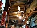 Wing Wo Ho Ceiling.jpg