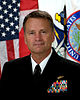 Winnefeld 2010 2.jpg