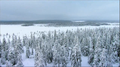 WinterFinland.png