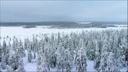 WinterFinland